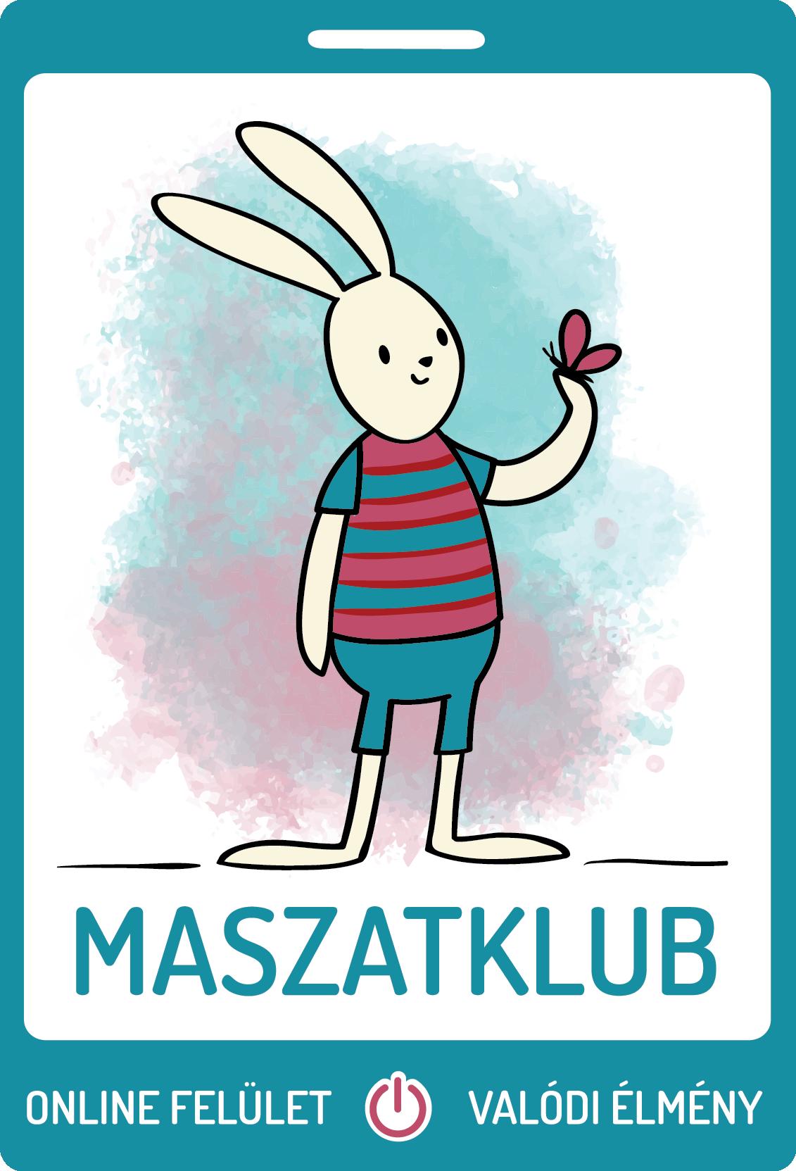 MaszatKlub
