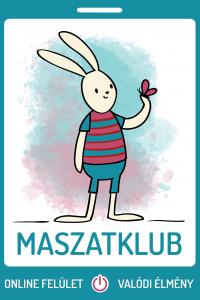 maszatklub_logo_szines (1)